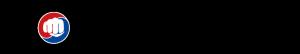 Logo Moudok Kwan-04