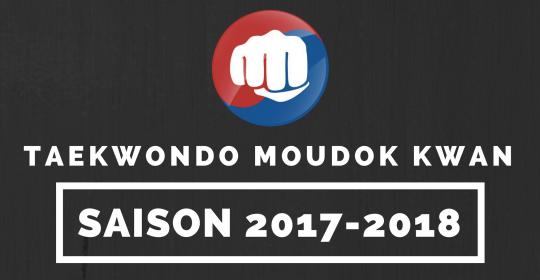Résultats 2017-2018